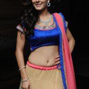 isha-talwar-new-images15