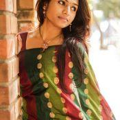 Jacqueline Prakash New Stills Still 2 ?>