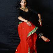 Jacqueline Prakash New Stills Photo 3 ?>