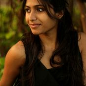 Jacqueline Prakash New Stills Photo 4 ?>