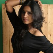 Jacqueline Prakash New Stills Pic 6 ?>