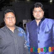 Jadoogadu Movie Audio Launch- Photo 5 ?>