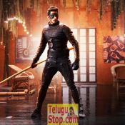 jaguar-movie-new-stills05
