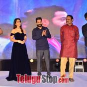 Jai Lava Kusa Movie Audio Launch- Still 2 ?>