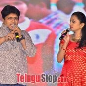 Jai Lava Kusa Movie Audio Launch- HD 10 ?>