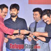Jai Lava Kusa Movie Audio Launch Photo 4 ?>