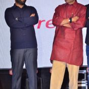 Jai Lava Kusa Movie Audio Launch HD 11 ?>