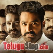 Jai Lava Kusa Movie Stills And Posters- Still 1 ?>