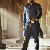 Jai Lava Kusa Movie Stills And Posters- Pic 6 ?>