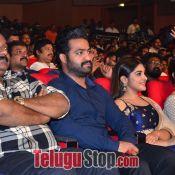 Jai Lava Kusa Movie Theatrical Trailer Launch