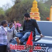 Jai Lava Kusa Working Stills- Photo 3 ?>