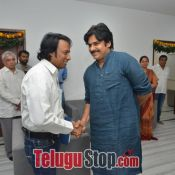 JanaSena Party New Office Launch HD 10 ?>