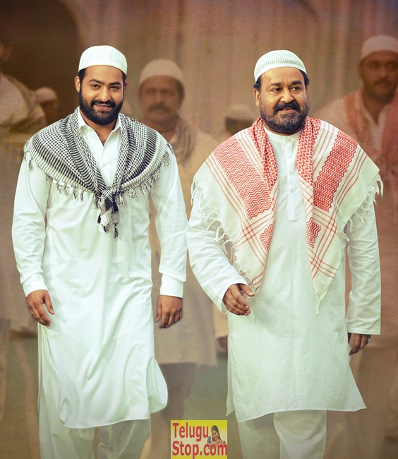 Janatha garrage eid wishes posters- Photos,Spicy Hot Pics,Images,High Resolution WallPapers Download