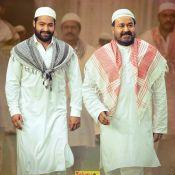 janatha-garrage-eid-wishes-posters02