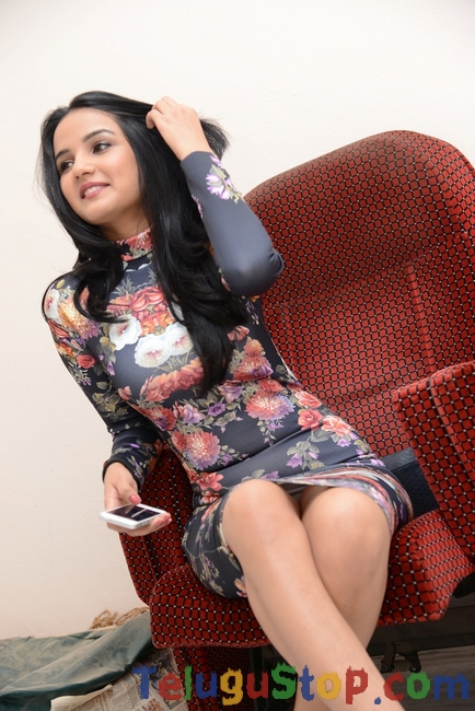 Jasmine new stills 3- Photos,Spicy Hot Pics,Images,High Resolution WallPapers Download