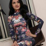 Jasmine New Stills Hot 12 ?>