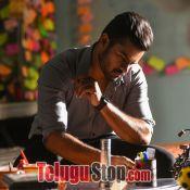 Jawaan Movie New Stills-Jawaan Movie New Stills- Still 1 ?>