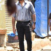 Jawaan Movie New Stills- Still 2 ?>