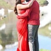 Jawaan Movie New Stills Still 1 ?>