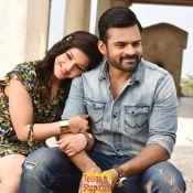 Jawan Movie New Photos