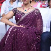 Jaya Janaki Nayaka Movie Audio Launch 02