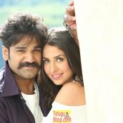 Jayadev Movie New Photos