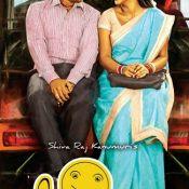 Jayammu Nischayammu Raa Photos and Posters