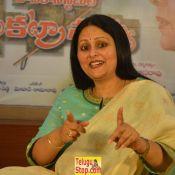 Jayasudha Interview Stills Still 1 ?>