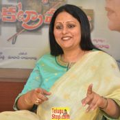 Jayasudha Interview Stills Still 2 ?>