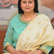 Jayasudha Interview Stills Pic 6 ?>