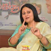 Jayasudha Interview Stills Pic 7 ?>