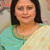 Jayasudha Interview Stills HD 9 ?>