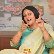 Jayasudha Interview Stills HD 10 ?>