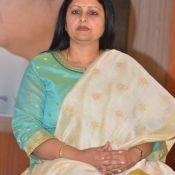 Jayasudha Interview Stills Hot 12 ?>