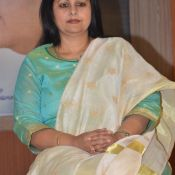 Jayasudha Interview Stills Photo 3 ?>