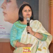 Jayasudha Interview Stills Photo 4 ?>