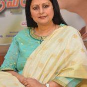Jayasudha Interview Stills Photo 5 ?>