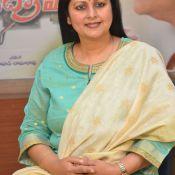 Jayasudha Interview Stills Pic 8 ?>