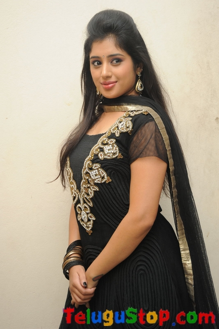 Jeevita latest stills- Photos,Spicy Hot Pics,Images,High Resolution WallPapers Download