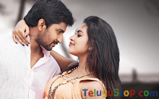 Jenda Pai Kapiraju New Stills-Jenda Pai Kapiraju New Stills- Telugu Movie First Look posters Wallpapers Jenda Pai Kapiraju New Stills-