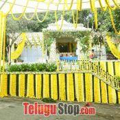 Jr NTR and Trivikram Srinivas Movie Opening Photos HD 11 ?>
