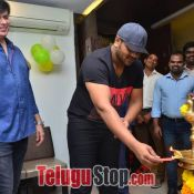 Junior Kuppanna Restaurant Launch- HD 9 ?>