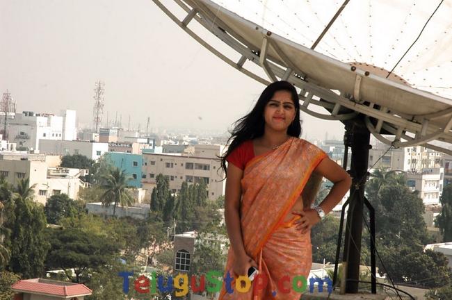 Just Business Movie Stills-Just Business Movie Stills- Telugu Movie First Look posters Wallpapers Just Business Movie Stills-