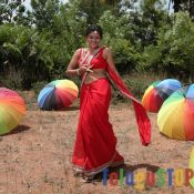 Jwala Spicy Photos