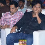 Jyo Achyutananda Audio Launch 02
