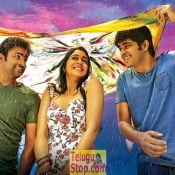 jyo-achyuthananda-movie-stills01