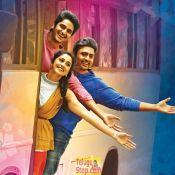 jyo-achyuthananda-movie-stills02