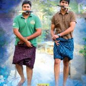 jyo-achyuthananda-movie-stills05