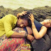 Jyothi Lakshmi Movie New Photos