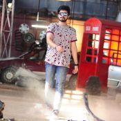 Kaadhali Movie New Stills